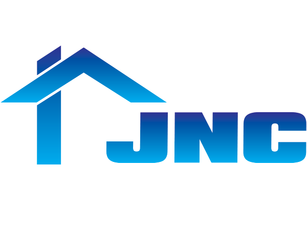 JNC Building Services Perth